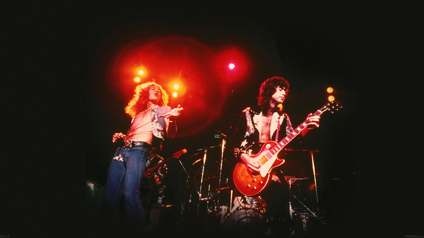iPapers.co-Apple-iPhone-iPad-Macbook-iMac-wallpaper-ac13-wallpaper-led-zeppelin-music