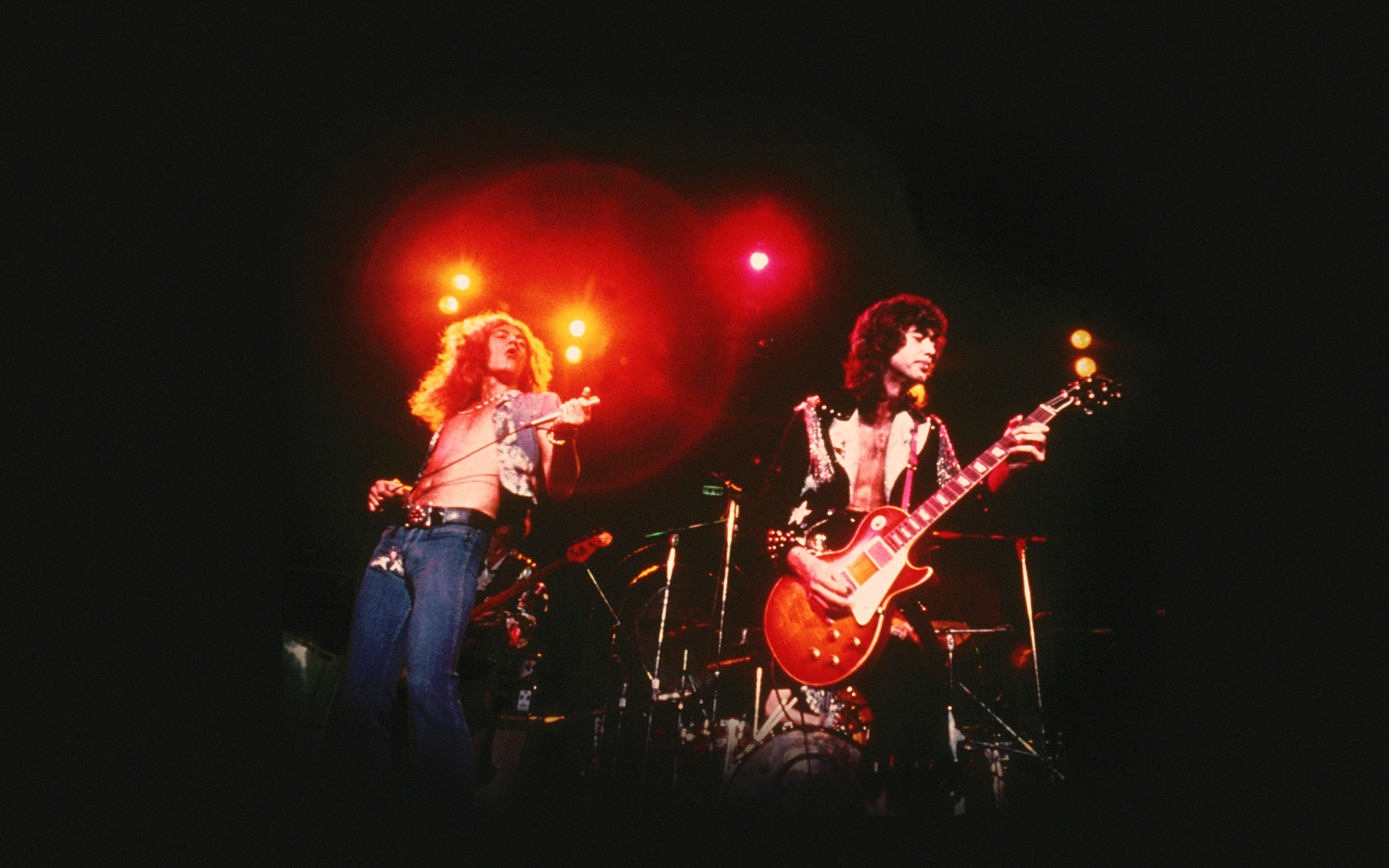 Ac13 Wallpaper Led Zeppelin Music Papers Co