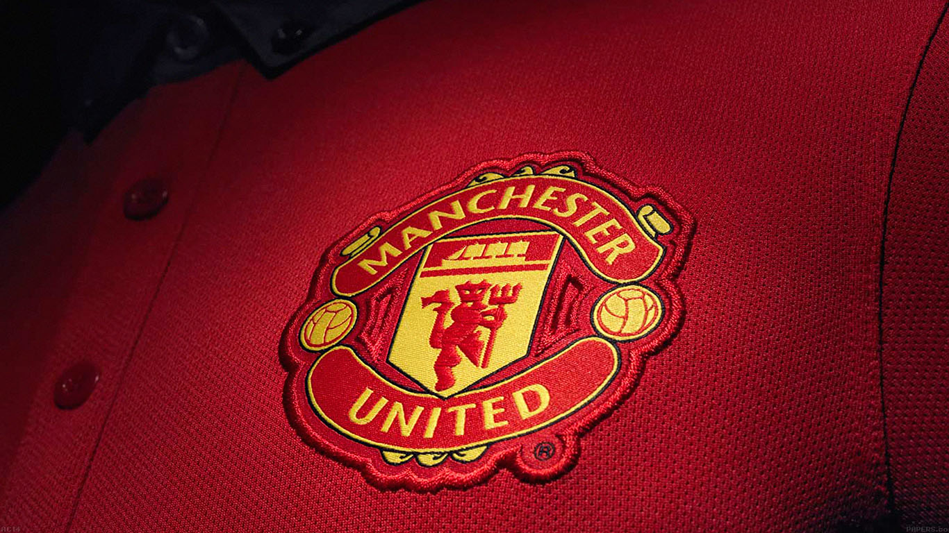 iPapers.co-Apple-iPhone-iPad-Macbook-iMac-wallpaper-ac14-wallpaper-mancester-united-logo-sports