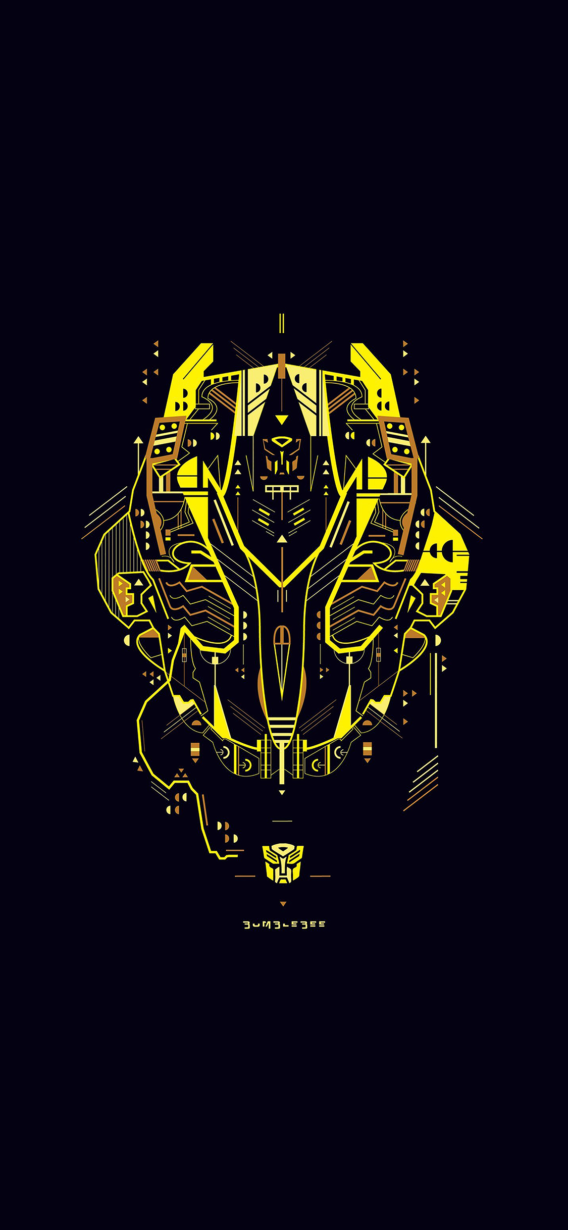 iPhoneXpapers.com-Apple-iPhone-wallpaper-ac15-wallpaper-transformer-logo-art-illust