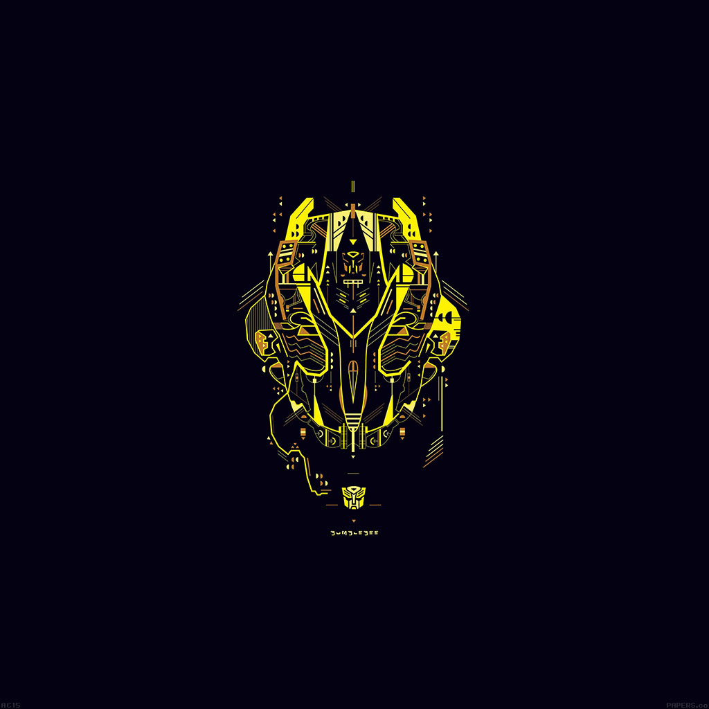 android-wallpaper-ac15-wallpaper-transformer-logo-art-illust-wallpaper