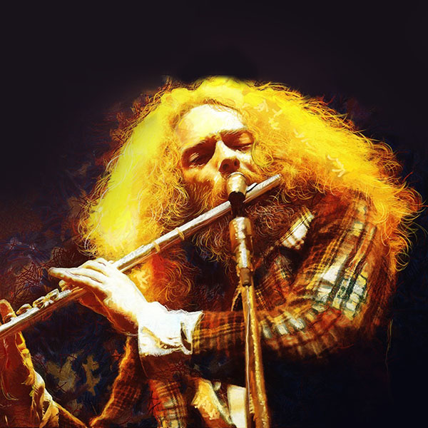 iPapers.co-Apple-iPhone-iPad-Macbook-iMac-wallpaper-ac17-wallpaper-jethro-tull-live-at-madison-square