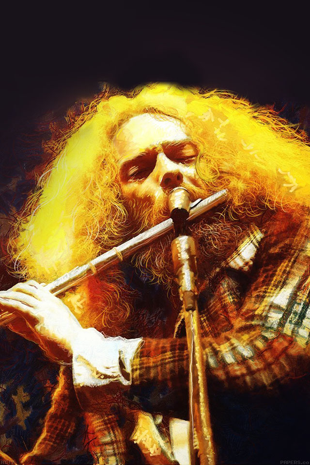 freeios7.com-iphone-4-iphone-5-ios7-wallpaperac17-wallpaper-jethro-tull-live-at-madison-square-iphone4
