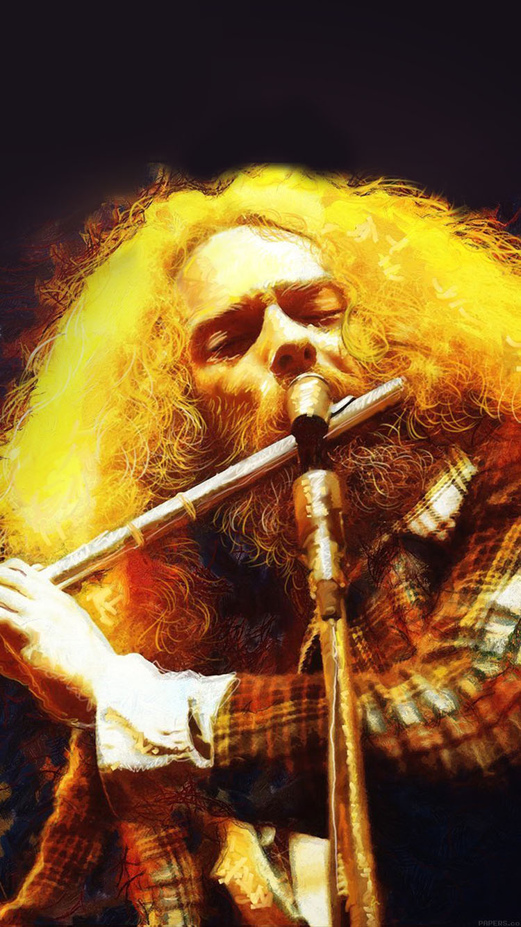 Papers.co-iPhone5-iphone6-plus-wallpaper-ac17-wallpaper-jethro-tull-live-at-madison-square