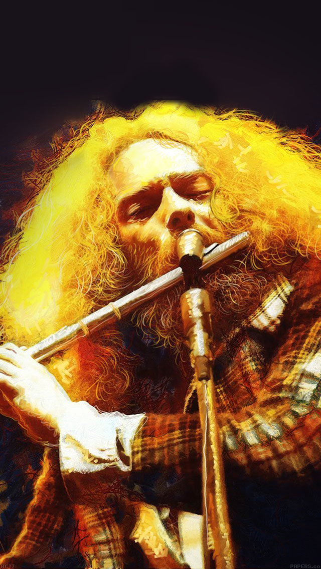 freeios8.com-iphone-4-5-6-ipad-ios8-ac17-wallpaper-jethro-tull-live-at-madison-square