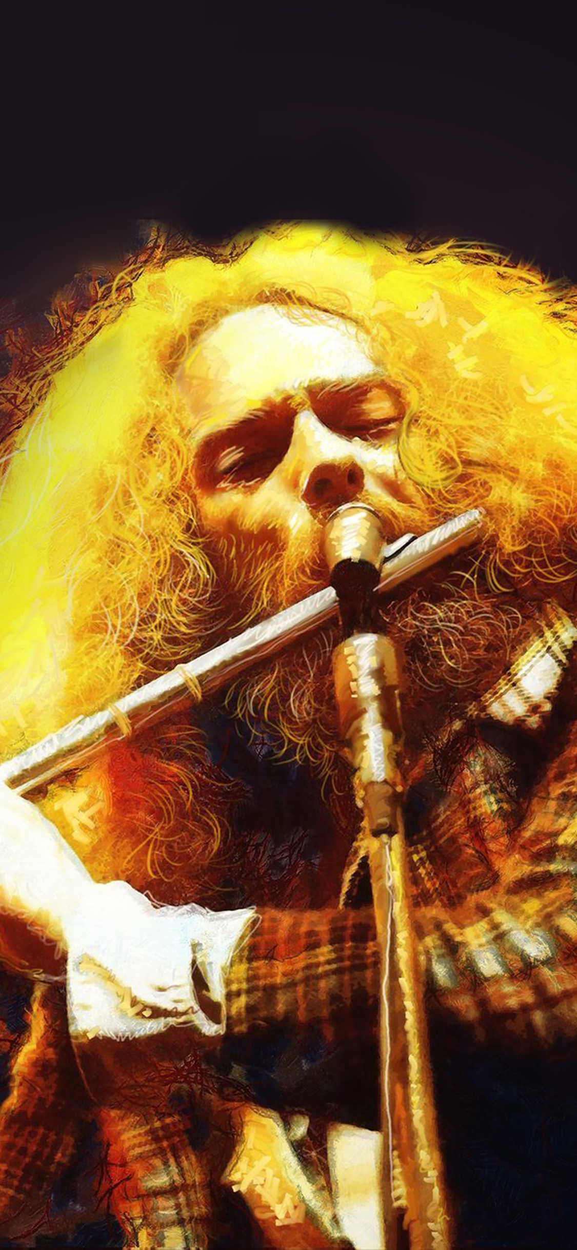 iPhoneXpapers.com-Apple-iPhone-wallpaper-ac17-wallpaper-jethro-tull-live-at-madison-square