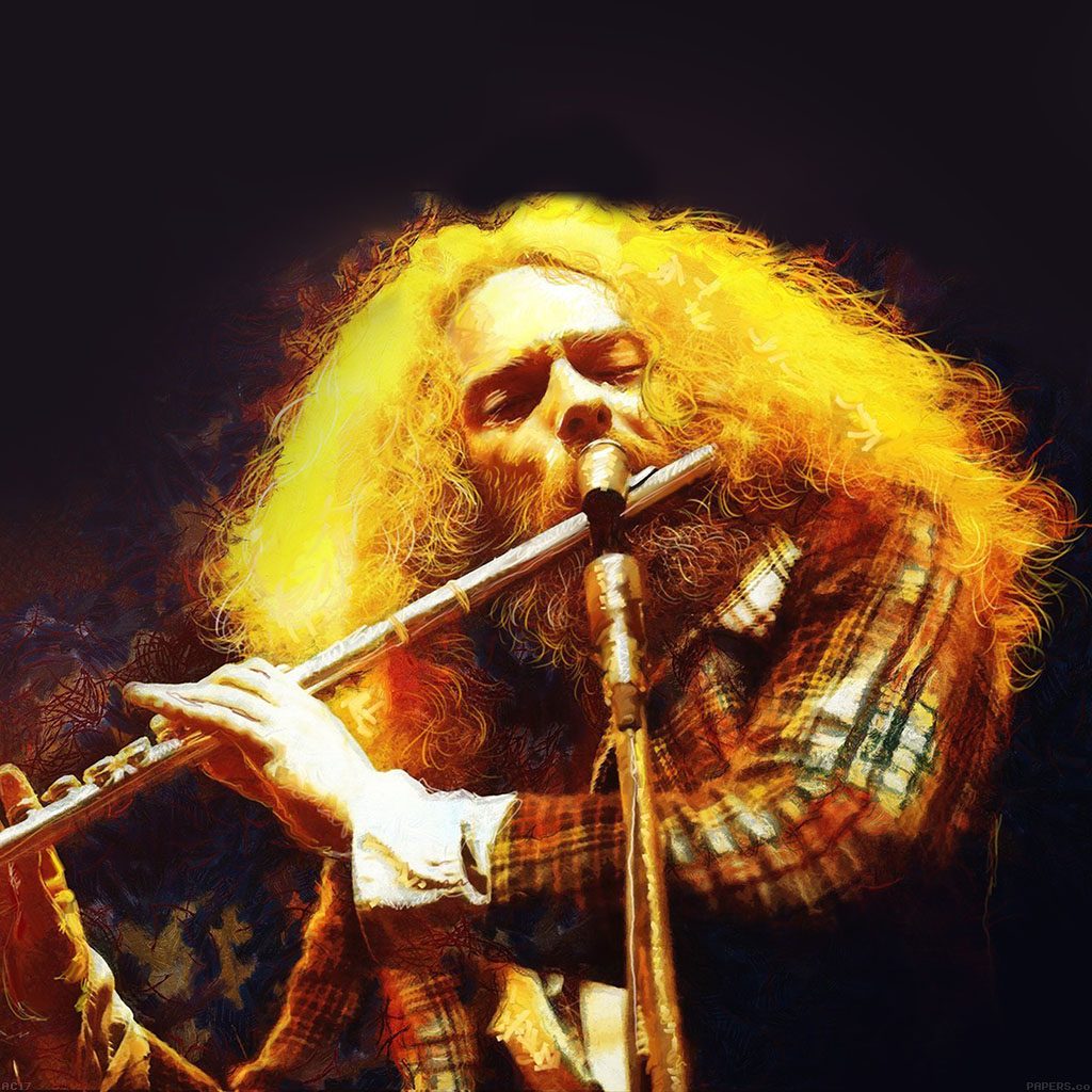 ac17-wallpaper-jethro-tull-live-at-madison-square - Papers.co