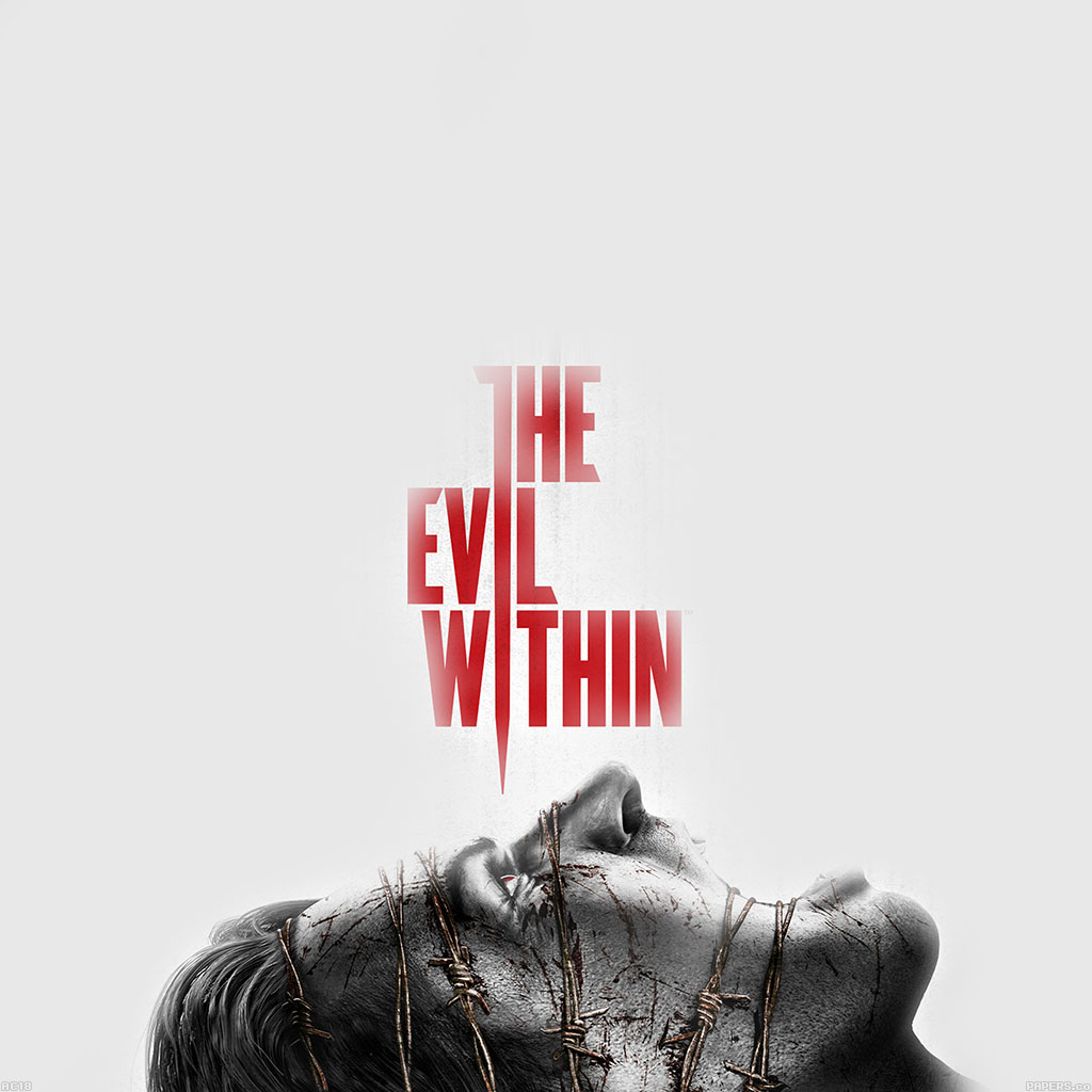 android-wallpaper-ac18-wallpaper-devil-within-poster-game-art-wallpaper