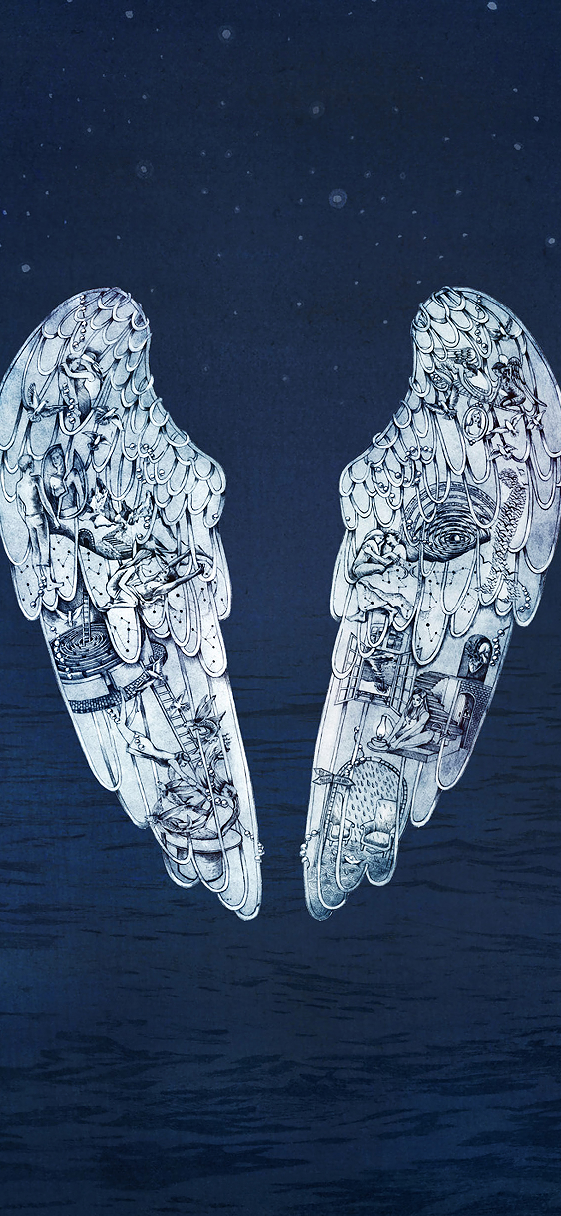 iPhoneXpapers.com-Apple-iPhone-wallpaper-ac23-wallpaper-ghost-stories-coldplay-cover-art