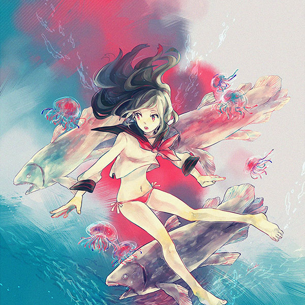 iPapers.co-Apple-iPhone-iPad-Macbook-iMac-wallpaper-ac24-wallpaper-girl-in-ocean-anime-illust