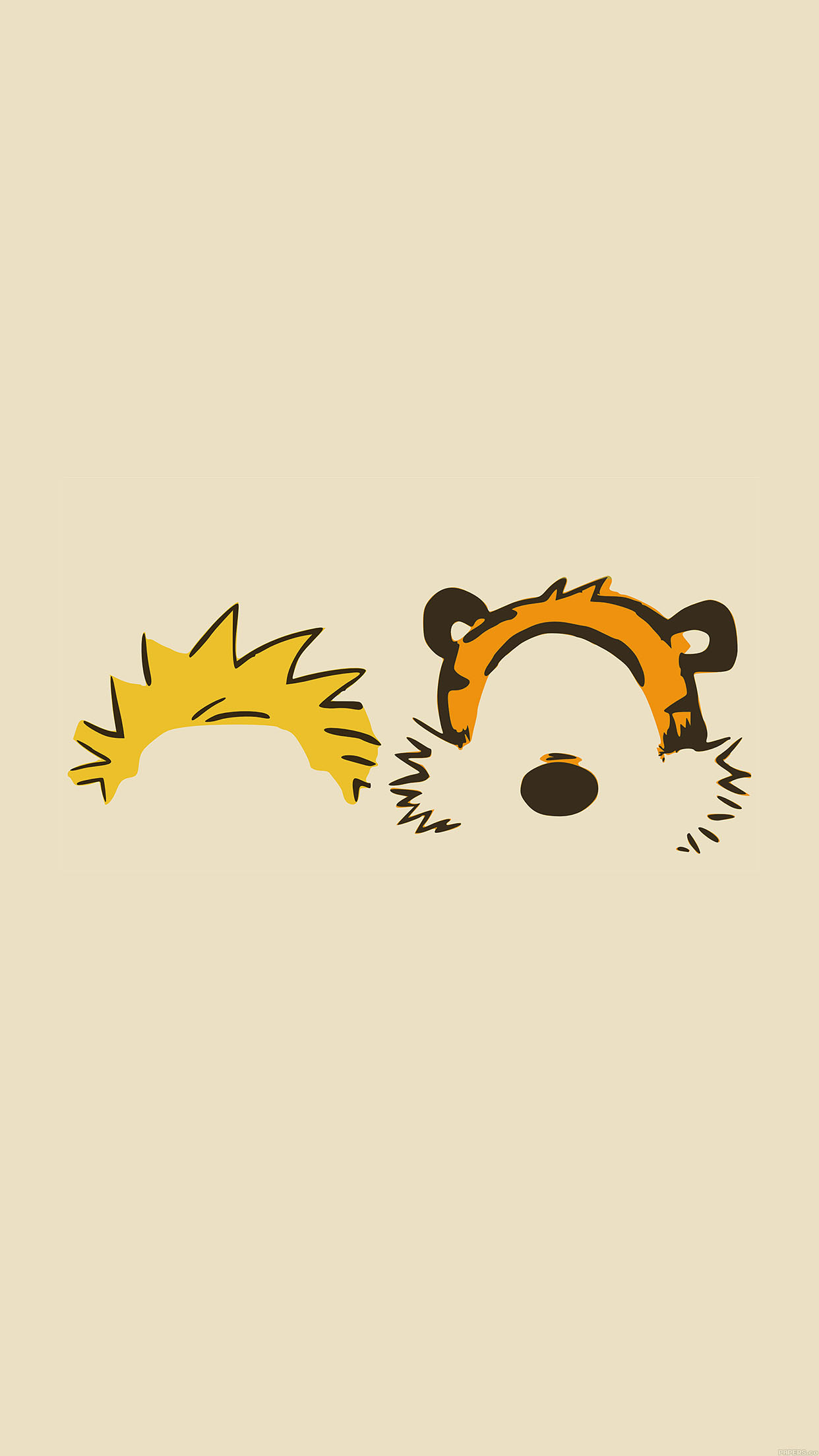 Image Result For Calvin And Hobbes Desktop