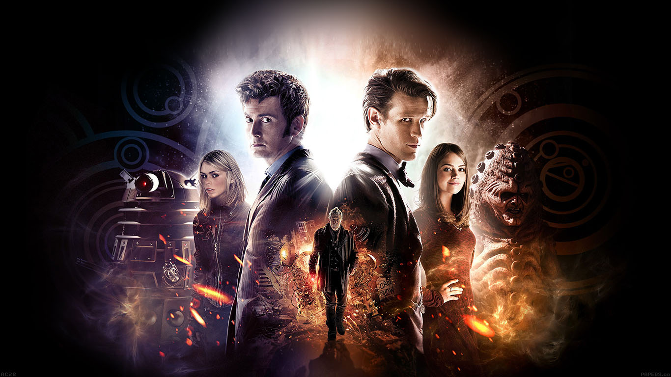 iPapers.co-Apple-iPhone-iPad-Macbook-iMac-wallpaper-ac28-wallpaper-doctor-who-50th-poster-film-face