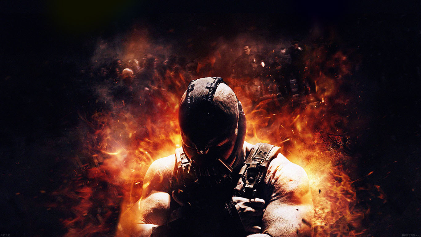 iPapers.co-Apple-iPhone-iPad-Macbook-iMac-wallpaper-ac32-wallpaper-dark-knight-rises-bane-fire