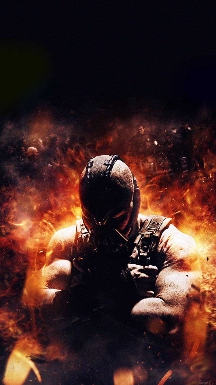 iPhone6papers.co-Apple-iPhone-6-iphone6-plus-wallpaper-ac32-wallpaper-dark-knight-rises-bane-fire