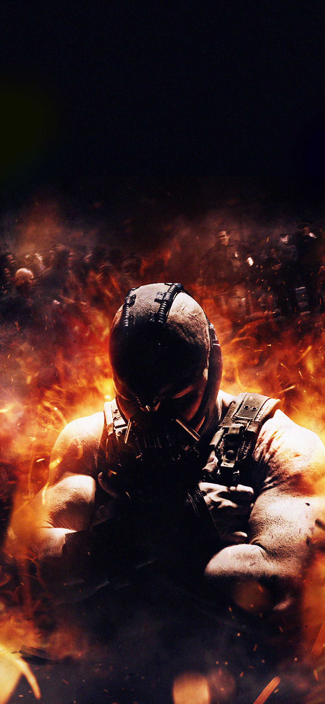 iPhoneXpapers.com-Apple-iPhone-wallpaper-ac32-wallpaper-dark-knight-rises-bane-fire