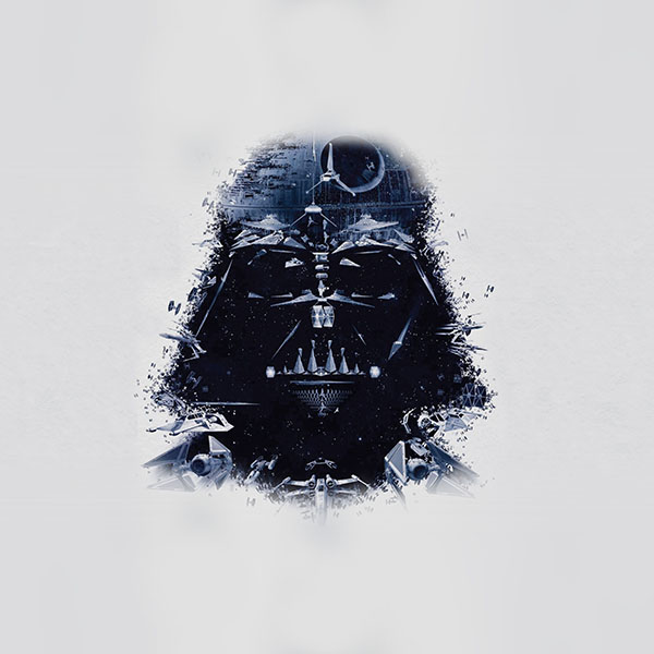 iPapers.co-Apple-iPhone-iPad-Macbook-iMac-wallpaper-ac33-wallpaper-darth-vader-art-star-wars-illust
