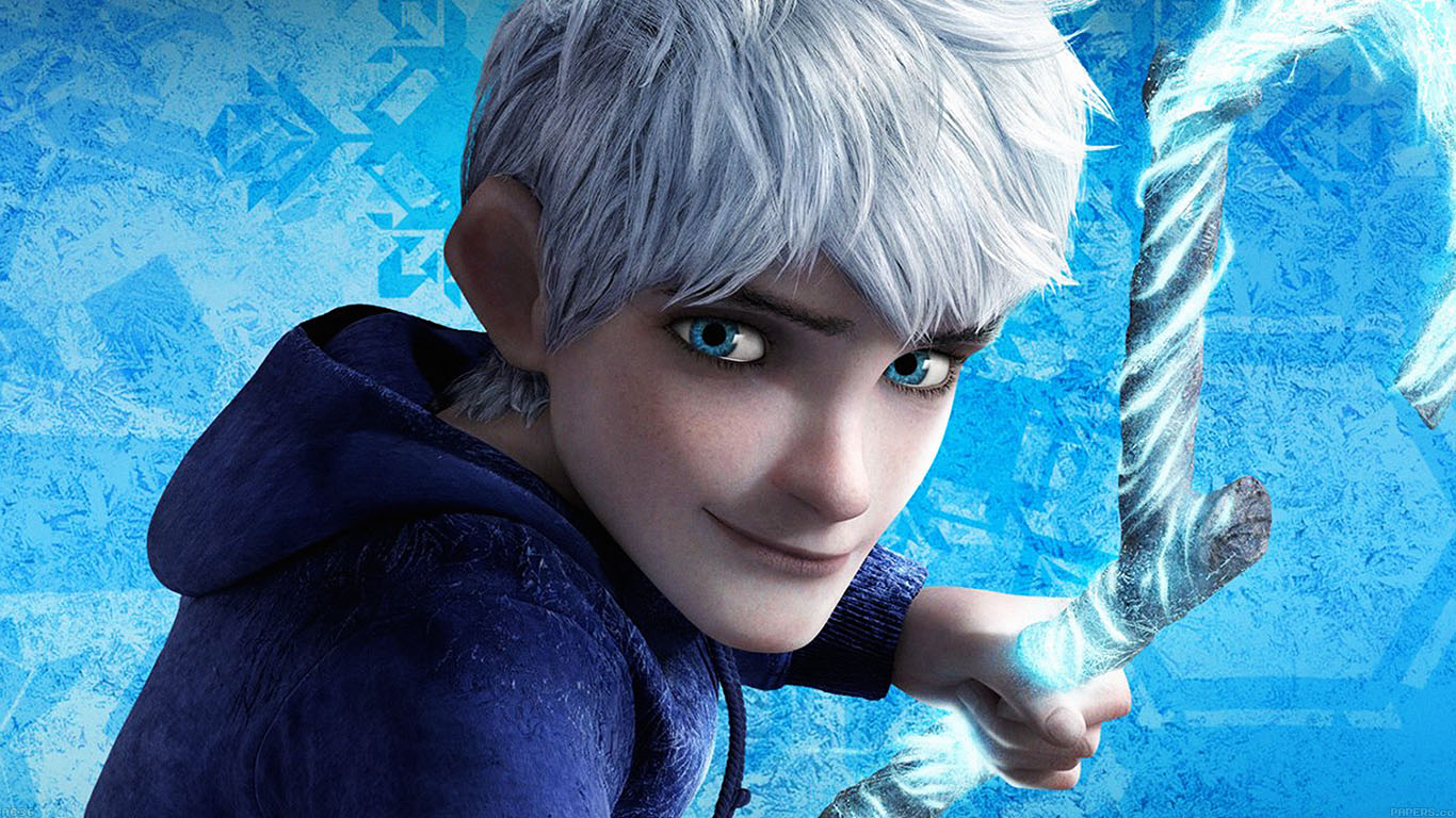 iPapers.co-Apple-iPhone-iPad-Macbook-iMac-wallpaper-ac36-wallpaper-rise-of-the-guardians-jack-frost-dreamworks