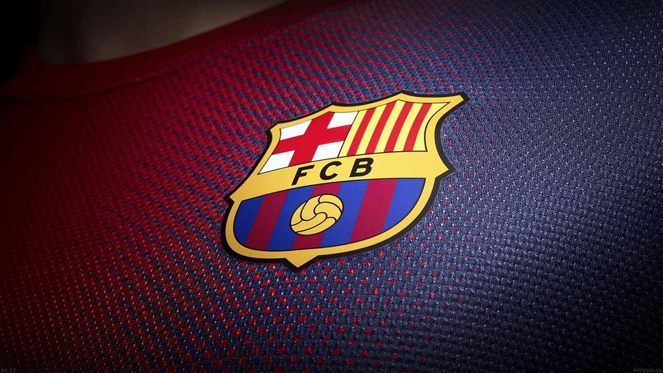 iPapers.co-Apple-iPhone-iPad-Macbook-iMac-wallpaper-ac37-wallpaper-barcelona-logo-emblem-sports