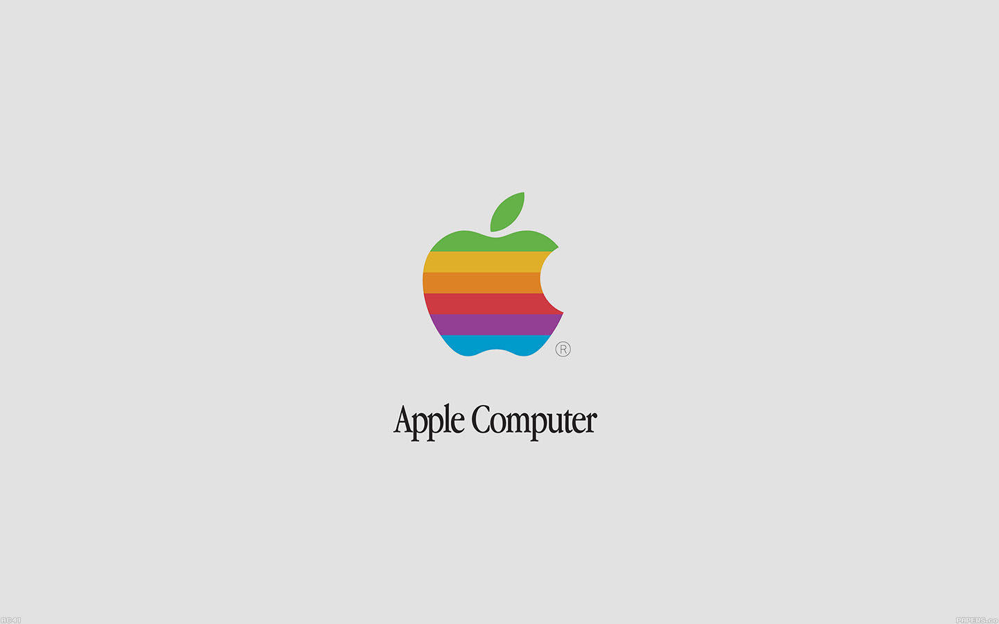 college essays on apple computers How apple computers changed the world forever - catholic many share lun's opinion that apple computers' success was solely the work of apple's chief executive officer related essays how computers changed our way of life.