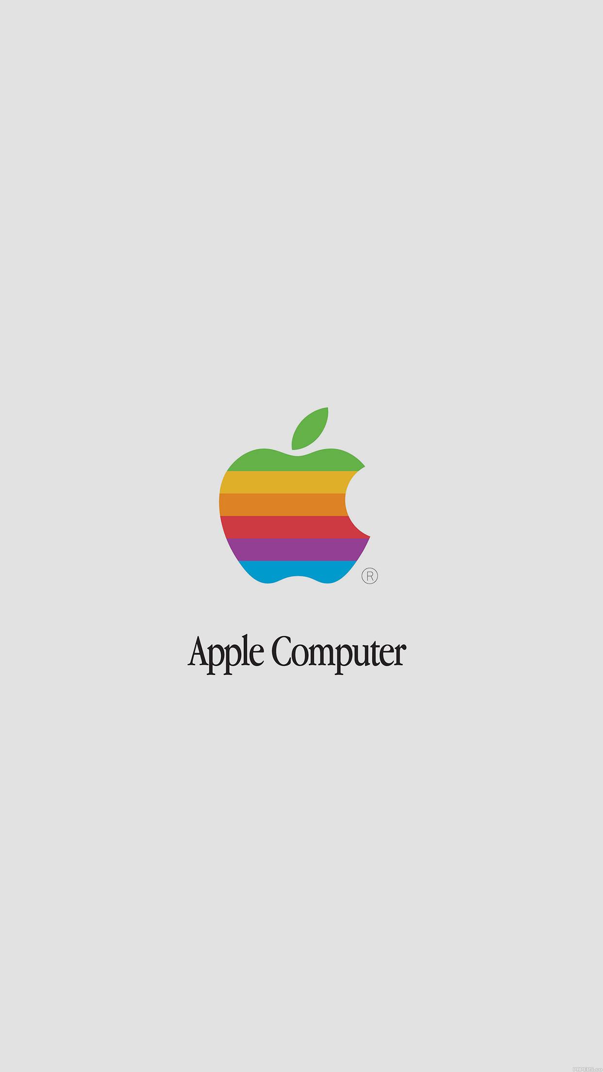 Best Wallpaper Macbook Iphone - papers  Trends_129112.jpg