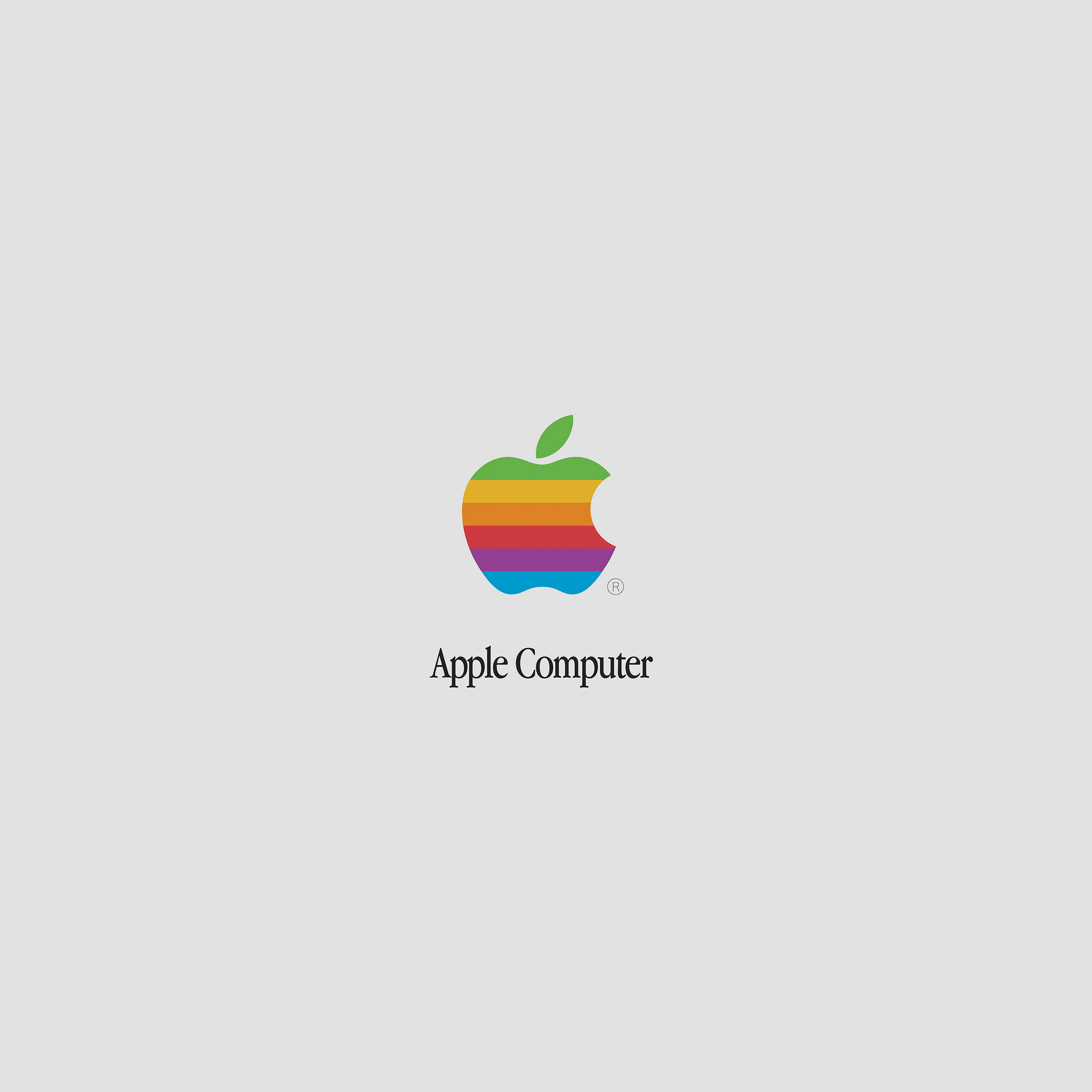 Ac41 Wallpaper Apple Computer Papers Co