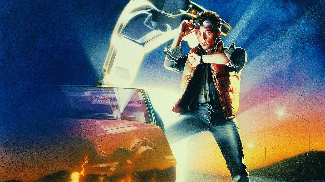 iPapers.co-Apple-iPhone-iPad-Macbook-iMac-wallpaper-ac43-wallpaper-back-to-the-future-time-film-poster