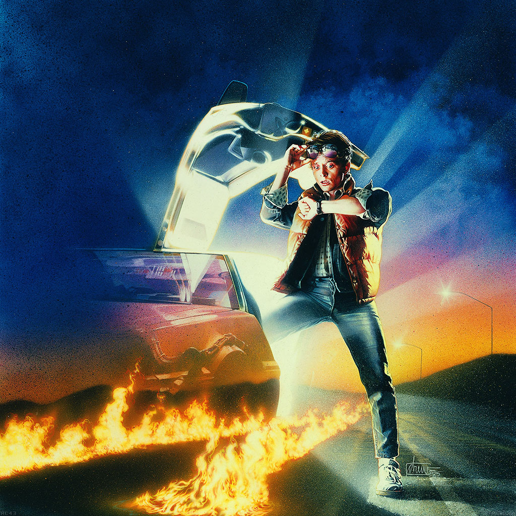 android-wallpaper-ac43-wallpaper-back-to-the-future-time-film-poster-wallpaper