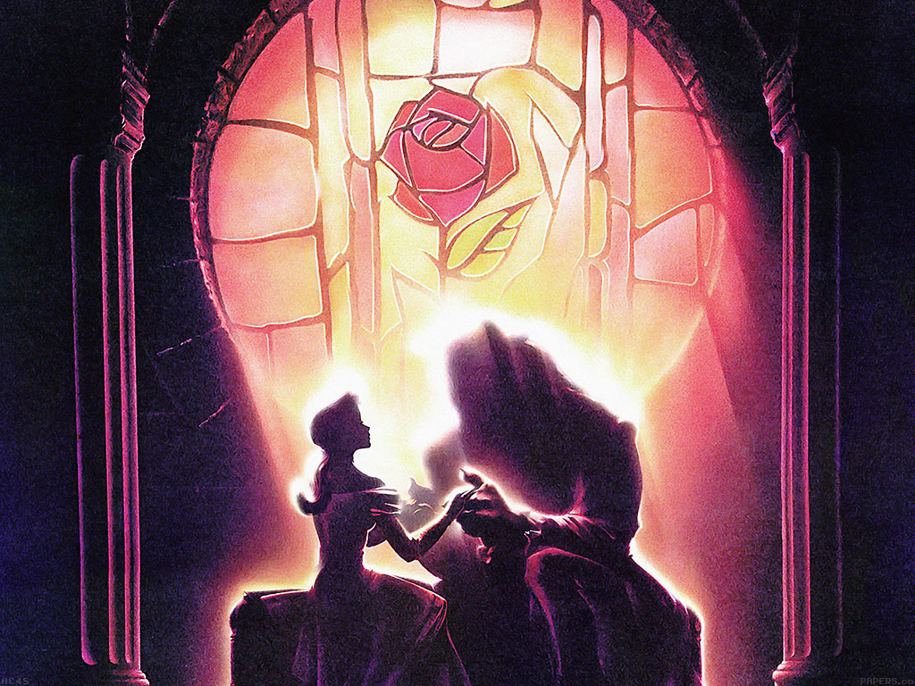 beauty and the beast essay Read beauty and the beast free essay and over 88,000 other research documents beauty and the beast beauty and the beast is without a doubt one of disney's finest.