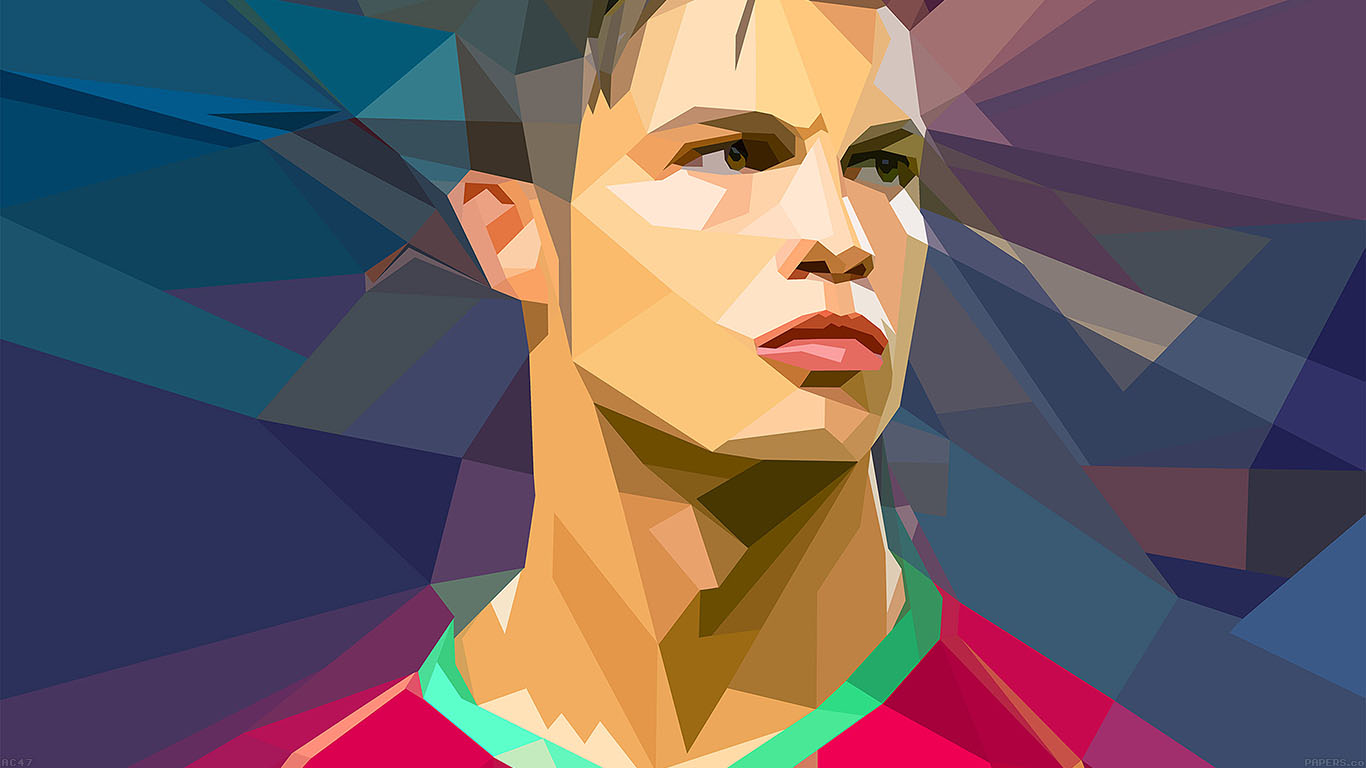 iPapers.co-Apple-iPhone-iPad-Macbook-iMac-wallpaper-ac47-wallpaper-c-ronaldo-illust-art-soccer-sports