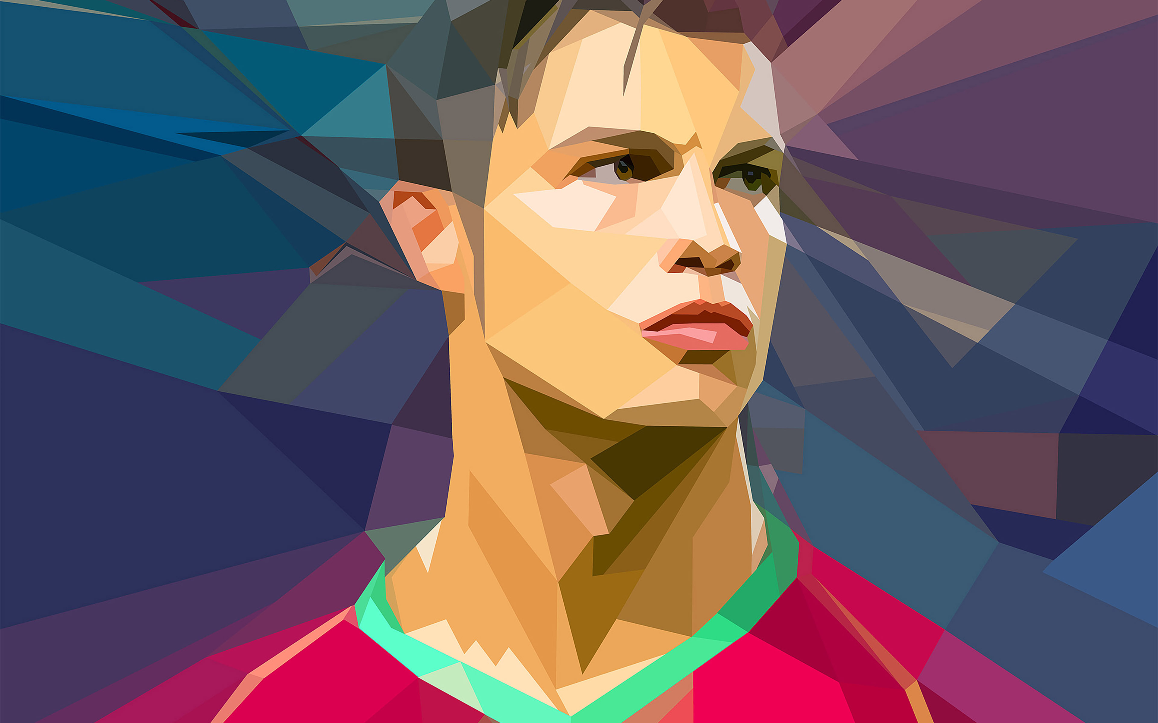 Fantastic Wallpaper Macbook Soccer - papers  Collection_713621.jpg
