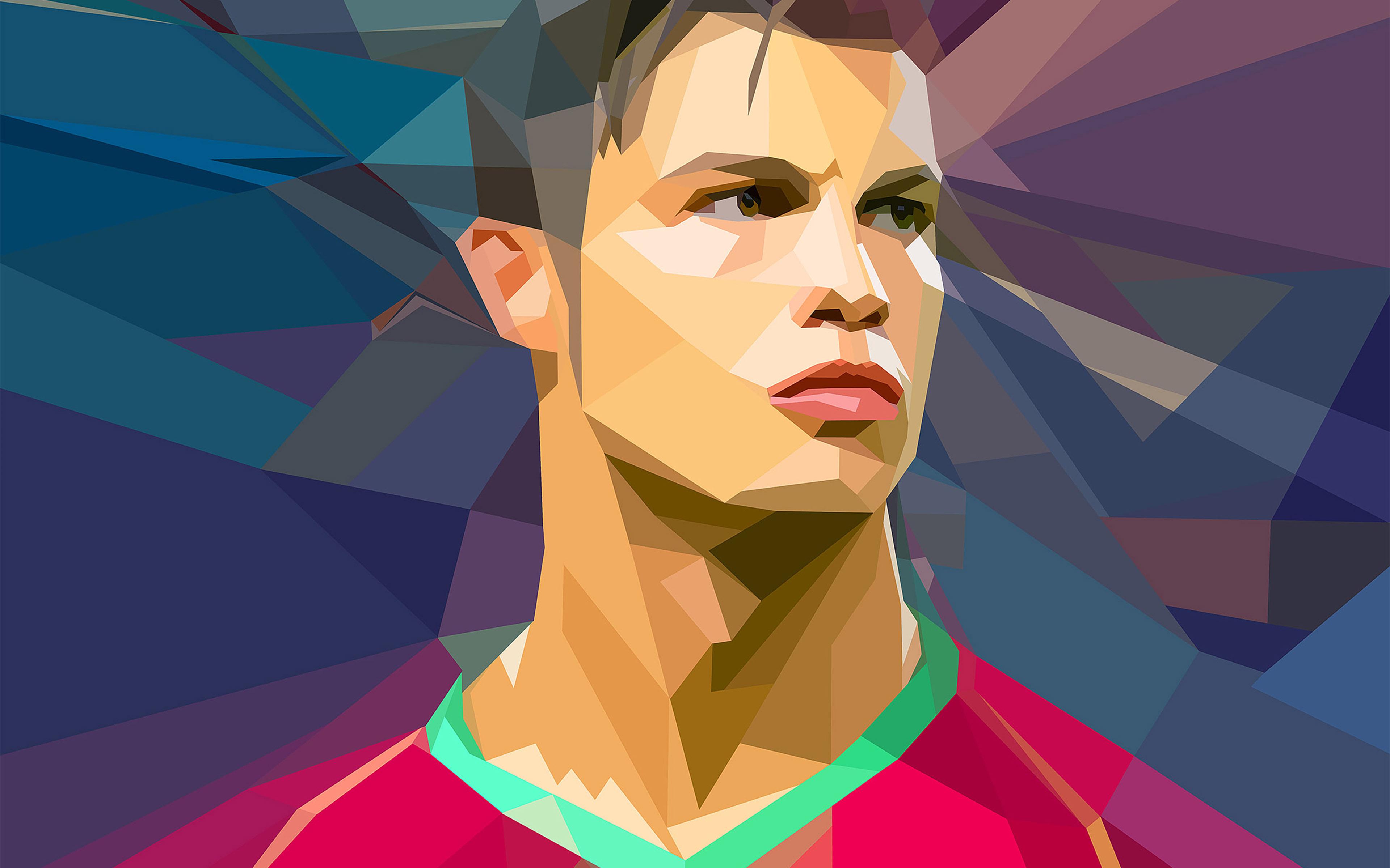 ac47-wallpaper-c-ronaldo-illust-art-soccer-sports - Papers.co