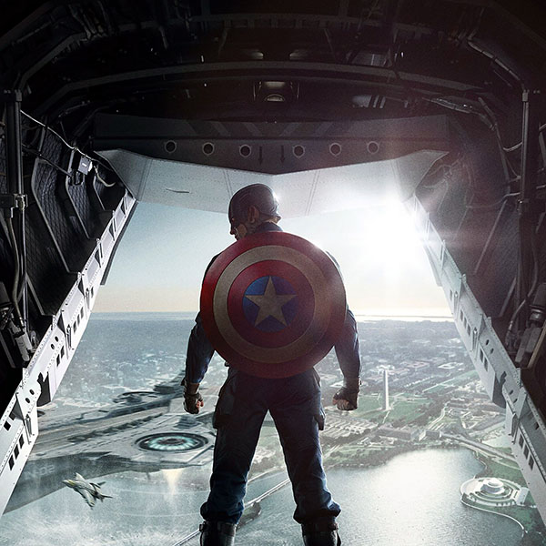 iPapers.co-Apple-iPhone-iPad-Macbook-iMac-wallpaper-ac49-wallpaper-captain-america-soldier-face-film-hero