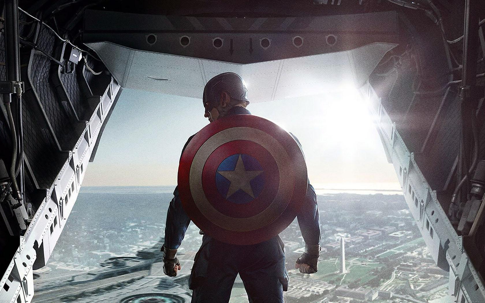 ac49-wallpaper-captain-america-soldier-face-film-hero ...