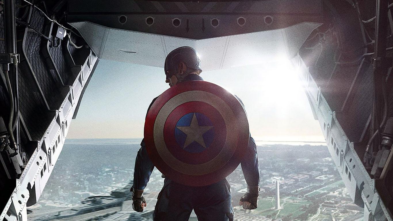 iPapers.co-Apple-iPhone-iPad-Macbook-iMac-wallpaper-ac49-wallpaper-captain-america-soldier-face-film-hero