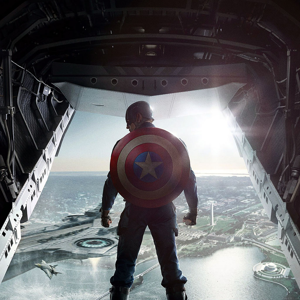 android-wallpaper-ac49-wallpaper-captain-america-soldier-face-film-hero-wallpaper