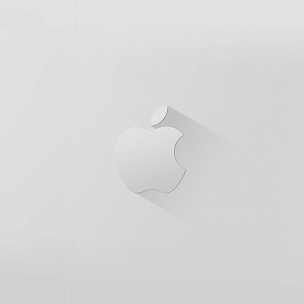 iPapers.co-Apple-iPhone-iPad-Macbook-iMac-wallpaper-ac50-wallpaper-apple-invitation-sept-nine-iphone6-white
