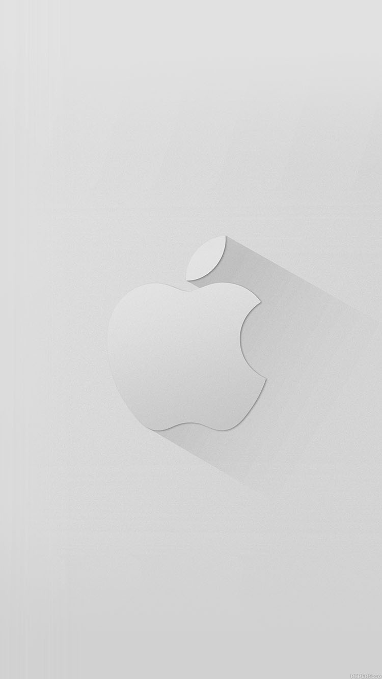 apple daily-best minimal