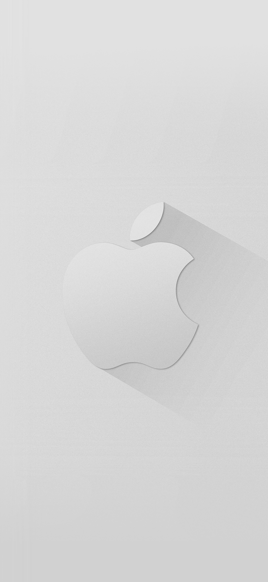 iPhoneXpapers.com-Apple-iPhone-wallpaper-ac50-wallpaper-apple-invitation-sept-nine-iphone6-white