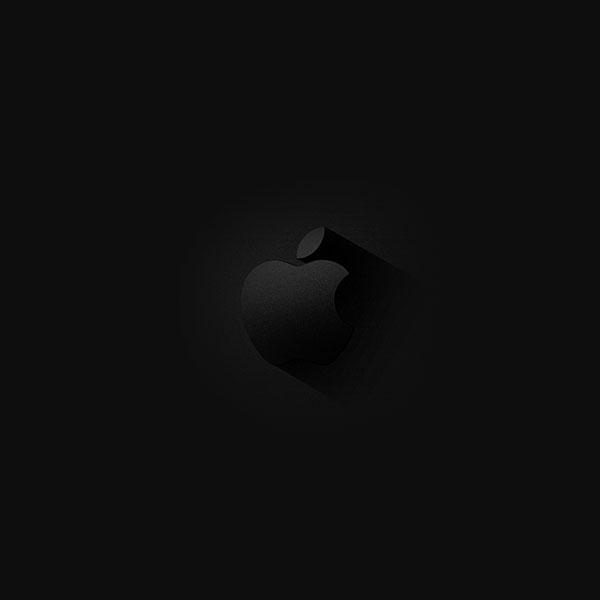 iPapers.co-Apple-iPhone-iPad-Macbook-iMac-wallpaper-ac51-wallpaper-apple-invitation-sept-nine-iphone6-dark
