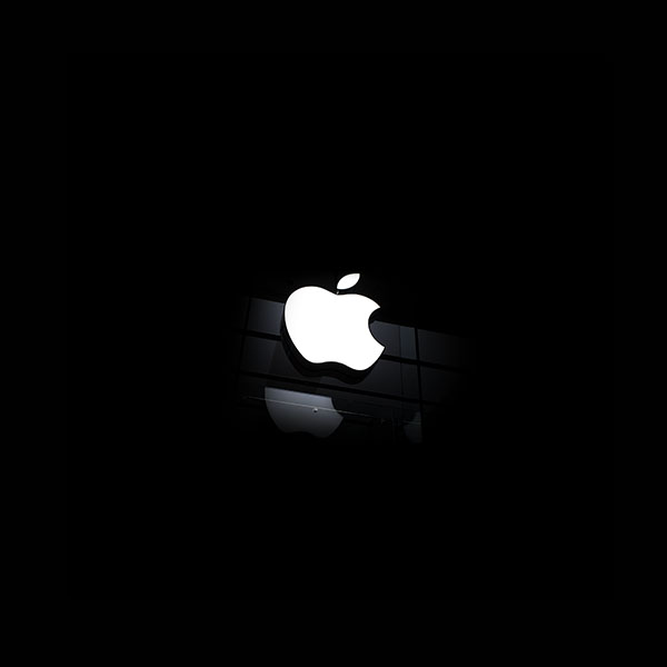 iPapers.co-Apple-iPhone-iPad-Macbook-iMac-wallpaper-ac54-wallpaper-apple-logo-glass-dark-iphone6-ready