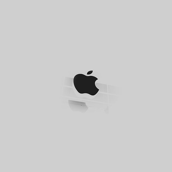 iPapers.co-Apple-iPhone-iPad-Macbook-iMac-wallpaper-ac55-wallpaper-apple-logo-glass-white-iphone6-ready