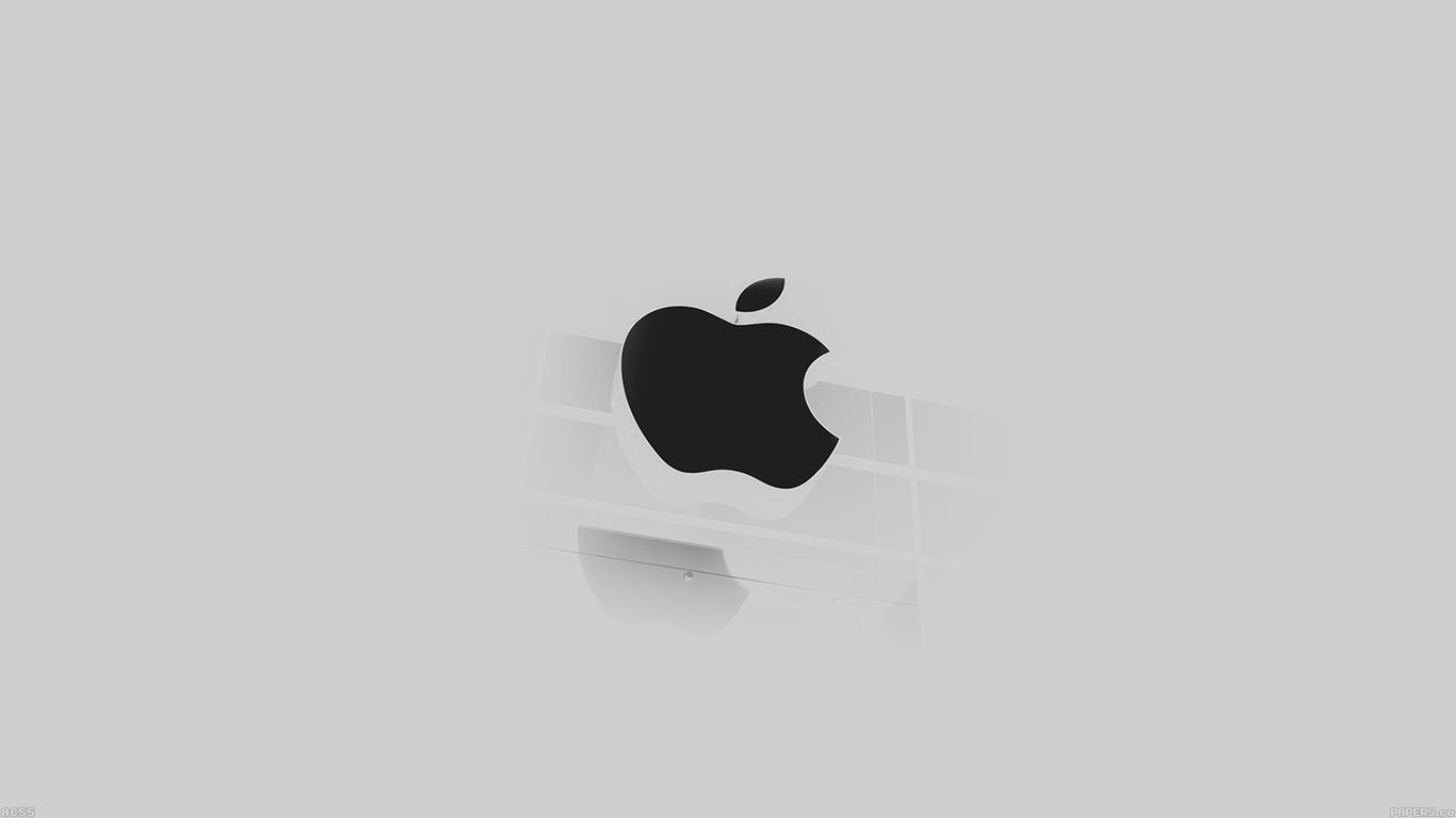 iPapers.co-Apple-iPhone-iPad-Macbook-iMac-wallpaper-ac55-wallpaper-apple-logo-glass-white-iphone6-ready