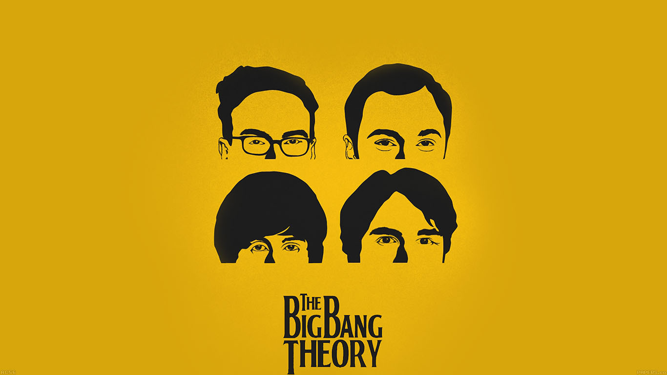 wallpaper-desktop-laptop-mac-macbook-ac56-wallpaper-bigbang-theory-guys-film-wallpaper