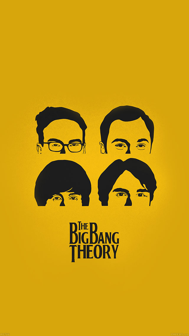 freeios8.com-iphone-4-5-6-ipad-ios8-ac56-wallpaper-bigbang-theory-guys-film