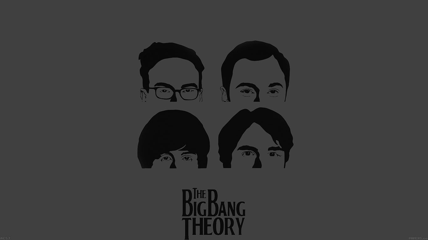 iPapers.co-Apple-iPhone-iPad-Macbook-iMac-wallpaper-ac57-wallpaper-bigbang-theory-guys-film-dark