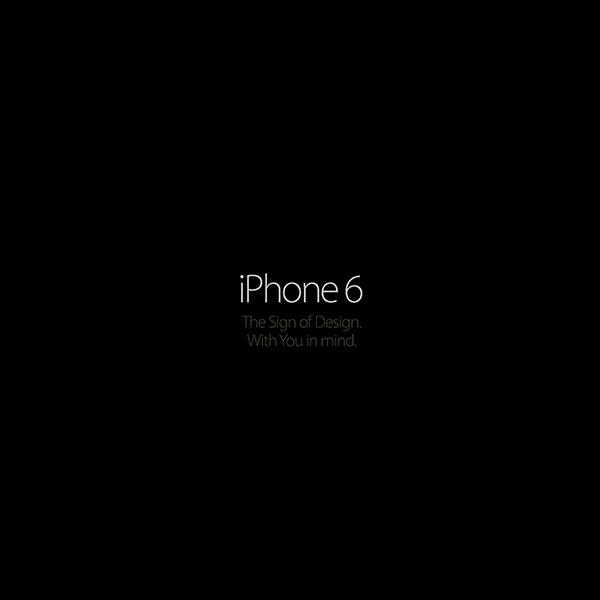 iPapers.co-Apple-iPhone-iPad-Macbook-iMac-wallpaper-ac59-wallpaper-iphone6-dark-logo-apple