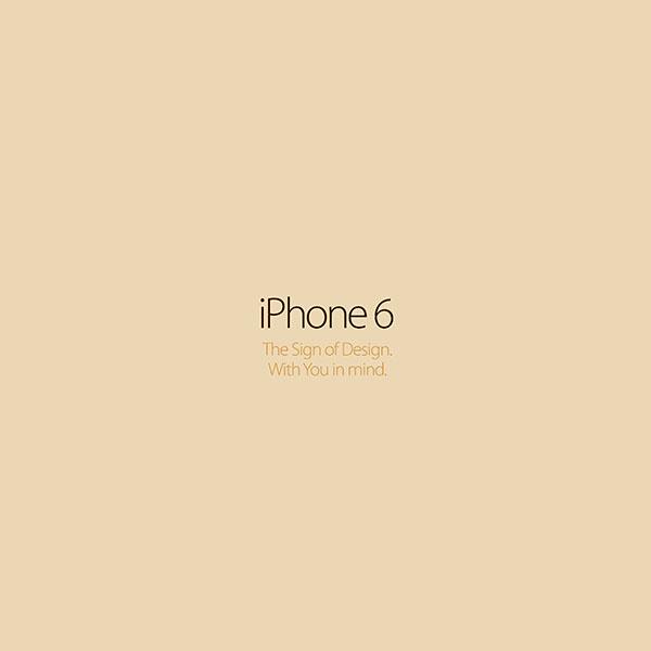 iPapers.co-Apple-iPhone-iPad-Macbook-iMac-wallpaper-ac60-wallpaper-iphone6-gold-logo-apple