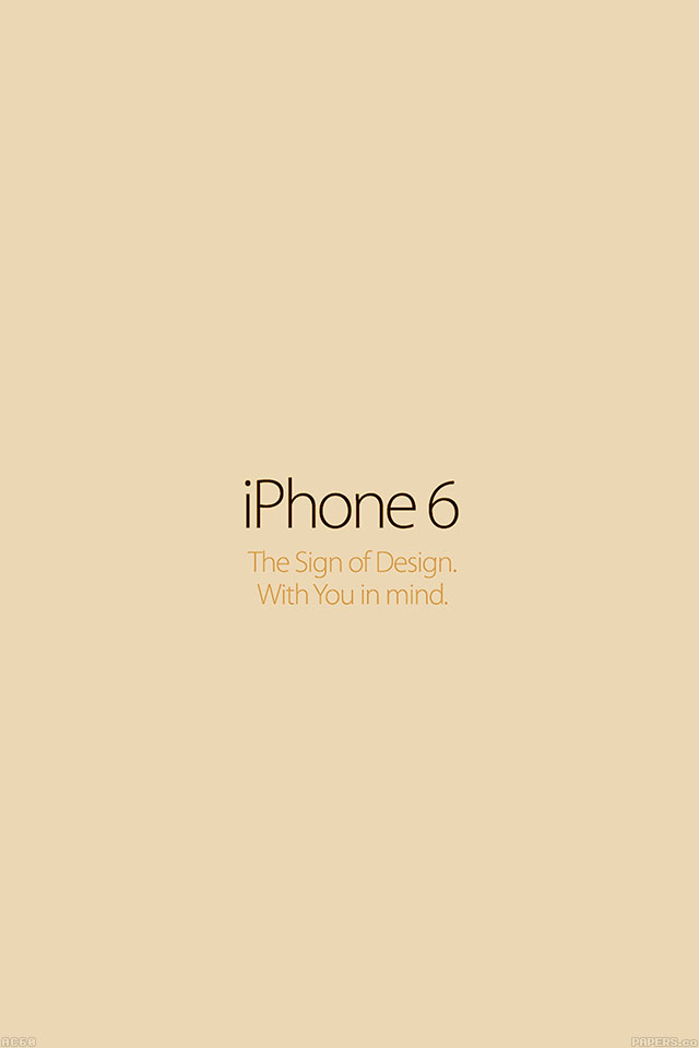 freeios7.com-iphone-4-iphone-5-ios7-wallpaperac60-wallpaper-iphone6-gold-logo-apple-iphone4