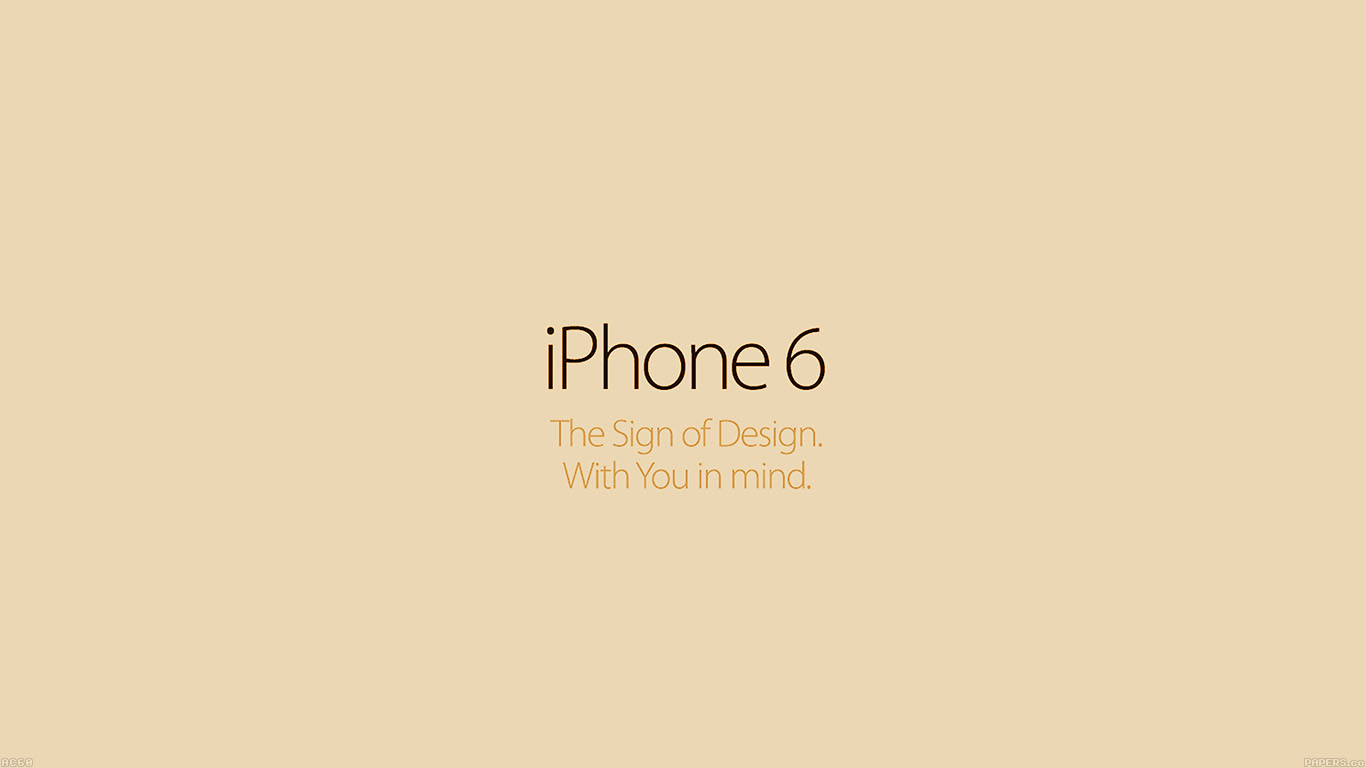 iPapers.co-Apple-iPhone-iPad-Macbook-iMac-wallpaper-ac60-wallpaper-iphone6-gold-logo-apple