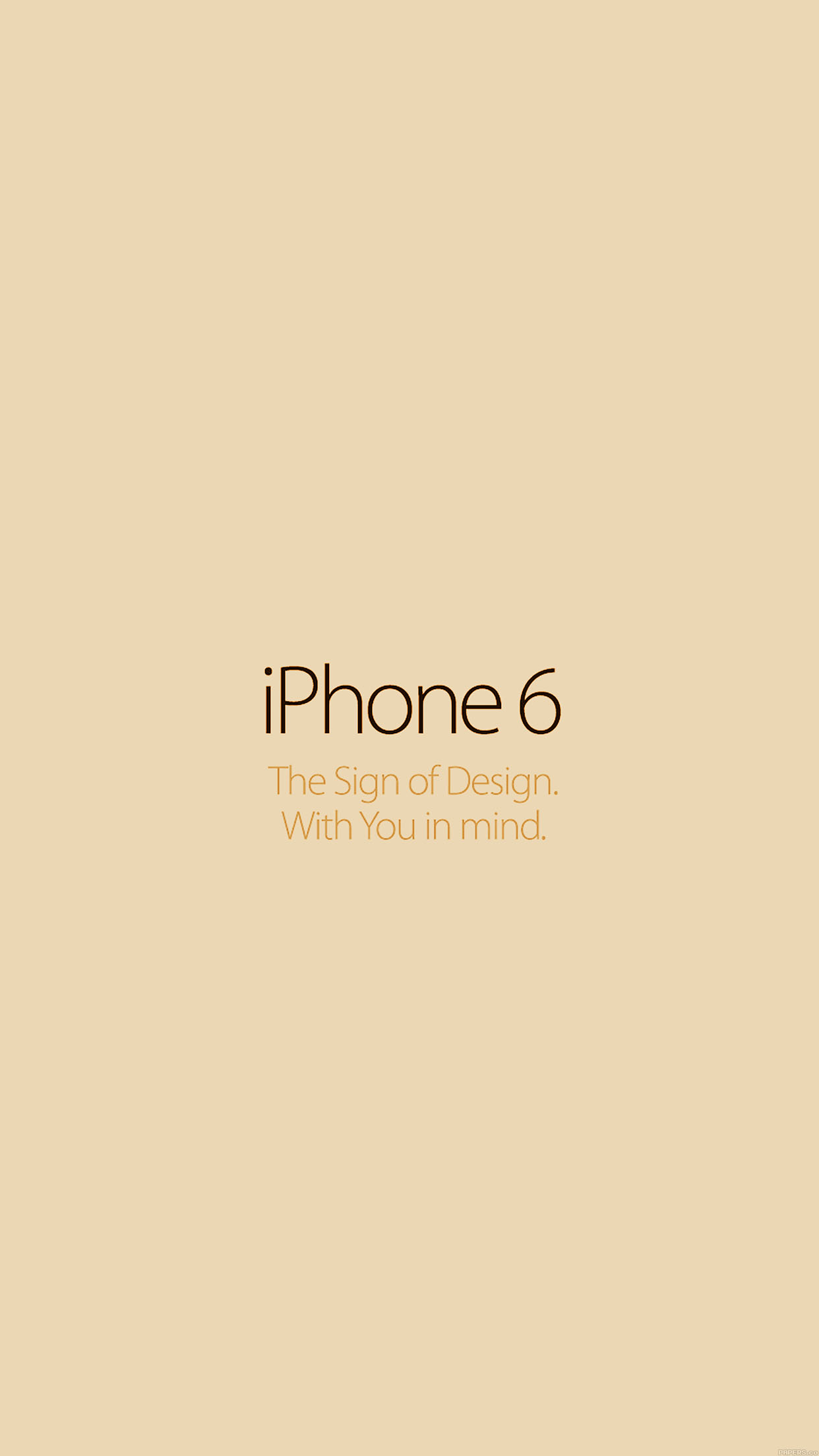 ... -ac60-wallpaper-iphone6-gold-logo-apple-34-iphone6-plus-wallpaper.jpg